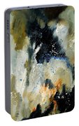 Abstract 070808 Portable Battery Charger