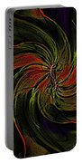 Abstract 070810a Portable Battery Charger
