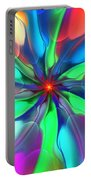 Abstract 080610c Portable Battery Charger