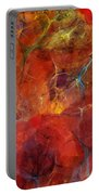 Abstract 081310 Portable Battery Charger