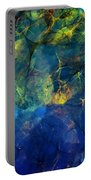 Abstract 081610 Portable Battery Charger