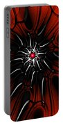 Abstract 082110 Portable Battery Charger
