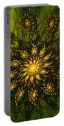Abstract 090110 Portable Battery Charger
