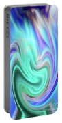 Abstract 0902 A Portable Battery Charger