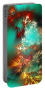 Abstract 090710b Portable Battery Charger