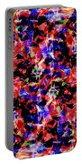 Abstract #1 On 15 August 2018 Portable Battery Charger