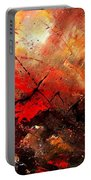Abstract 100202 Portable Battery Charger