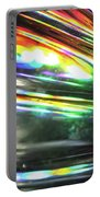 Abstract 1005 Portable Battery Charger