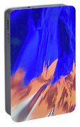 Abstract 10058 Portable Battery Charger