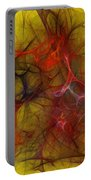 Abstract 103110 Portable Battery Charger