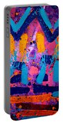 Abstract 10316 - Cropped Portable Battery Charger