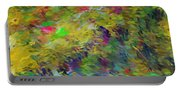 Abstract 111510 Portable Battery Charger