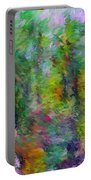 Abstract 111510a Portable Battery Charger