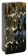 Abstract 13 Portable Battery Charger