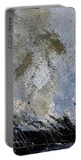 Abstract 135 Portable Battery Charger