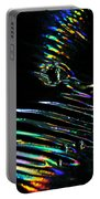Abstract 137 Portable Battery Charger