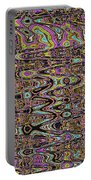 Abstract #141 Portable Battery Charger