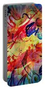 Abstract 17-05 Portable Battery Charger