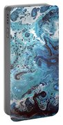 Abstract 1706301 Portable Battery Charger