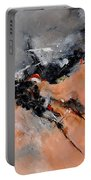 Abstract 1811503 Portable Battery Charger