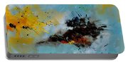 Abstract 1811803 Portable Battery Charger