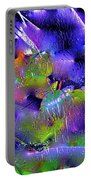 Abstract 19 Portable Battery Charger