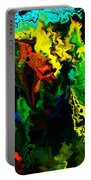 Abstract 2-23-09 Portable Battery Charger