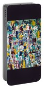 Abstract 2018-02 Portable Battery Charger