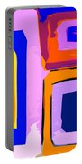Abstract 223b Portable Battery Charger