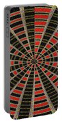 Abstract #2257-5 Portable Battery Charger