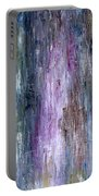 Abstract 252 Portable Battery Charger