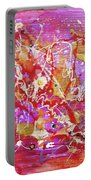 Abstract 304 Portable Battery Charger