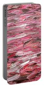 Abstract 313 Portable Battery Charger