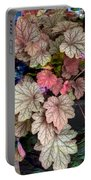 Abstract 340 Portable Battery Charger