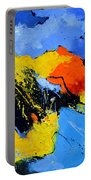 Abstract 363604 Portable Battery Charger
