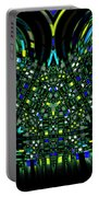 Abstract 401 Portable Battery Charger