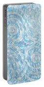 Abstract 432 Portable Battery Charger