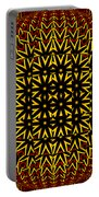 Abstract 442 Portable Battery Charger
