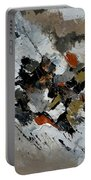Abstract 4461201 Portable Battery Charger