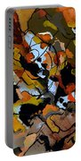 Abstract 446190 Portable Battery Charger