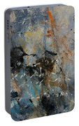 Abstract 4526987 Portable Battery Charger