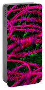 Abstract 464 Portable Battery Charger