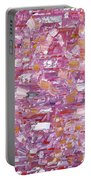 Abstract 467 Portable Battery Charger