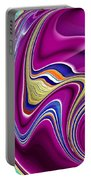Abstract #49 Portable Battery Charger