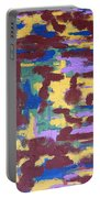 Abstract 50 Portable Battery Charger
