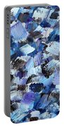 Abstract 517 Portable Battery Charger