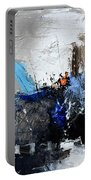 Abstract 51703 Portable Battery Charger