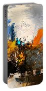 Abstract 517032 Portable Battery Charger