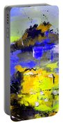 Abstract 55442233 Portable Battery Charger