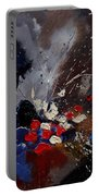 Abstract 55900122 Portable Battery Charger